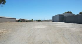 Industrial / Warehouse commercial property for sale at 18 Christie Road Lonsdale SA 5160