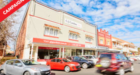 Shop & Retail commercial property sold at Bathurst Portfolio 76 & 129 George Street Bathurst Bathurst NSW 2795