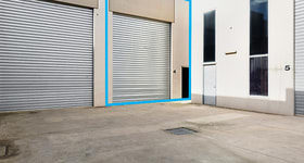 Factory, Warehouse & Industrial commercial property sold at 4/7 Nevada Court Hoppers Crossing VIC 3029
