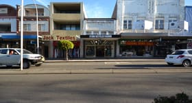 Shop & Retail commercial property sold at 242 Marrickville Road Marrickville NSW 2204