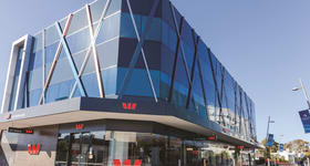 Offices commercial property sold at 78 Main Street Greensborough VIC 3088