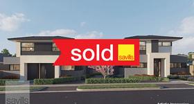 Development / Land commercial property sold at 151 Mt Dandenong Road Ringwood East VIC 3135