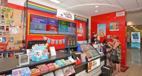 Shop & Retail commercial property sold at 15/119 Elizabeth Street Urangan QLD 4655