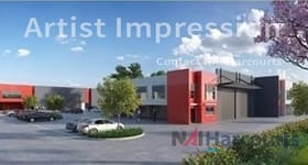 Factory, Warehouse & Industrial commercial property sold at 5/27 Motorway Circuit Ormeau QLD 4208
