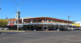 Offices commercial property for sale at 4-6 Wills Street Charleville QLD 4470