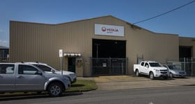 Offices commercial property sold at 27-29 Bunya Street Eagle Farm QLD 4009