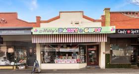 Shop & Retail commercial property sold at 6 Hamilton Street Mont Albert VIC 3127