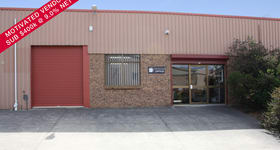 Factory, Warehouse & Industrial commercial property sold at 9/30 Innocent Street Launceston TAS 7250