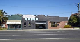 Development / Land commercial property sold at 534-538 Dandenong Road Caulfield North VIC 3161