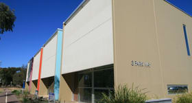 Offices commercial property sold at 4/3 Park Way Mawson Lakes SA 5095