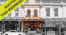 Shop & Retail commercial property sold at 302 Clarendon Street 17 Emerald Hill Place South Melbourne VIC 3205