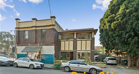 Shop & Retail commercial property sold at 1 Station Street Petersham NSW 2049