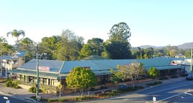 Shop & Retail commercial property sold at 14 Farrell Street Yandina QLD 4561