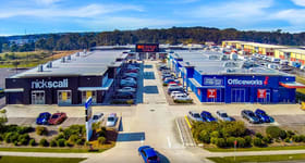 Shop & Retail commercial property sold at 9 Bryant Drive Tuggerah NSW 2259