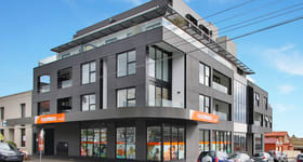 Offices commercial property sold at 93 - 97 Rose Street Essendon VIC 3040
