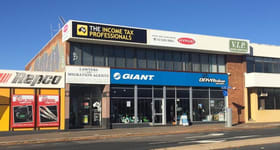 Shop & Retail commercial property sold at 32 Botany Street Phillip ACT 2606