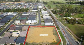Development / Land commercial property for sale at 369 Leslie Street Southern River WA 6110