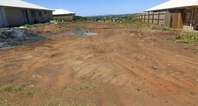 Development / Land commercial property sold at 80 Sanctuary Drive Cranley QLD 4350