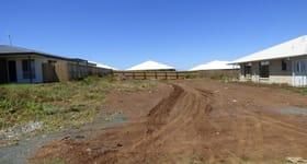 Development / Land commercial property sold at 76 Sanctuary Drive Cranley QLD 4350