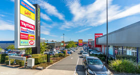 Shop & Retail commercial property sold at 339 Brisbane Street Ipswich QLD 4305