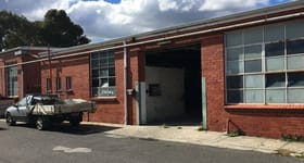 Factory, Warehouse & Industrial commercial property sold at 2/67 Whiteside Road Clayton VIC 3168