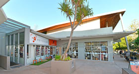 Shop & Retail commercial property sold at Shop 2/224 David Low Way Peregian Beach QLD 4573