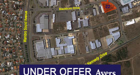 Development / Land commercial property sold at 22 Blackburn Drive Port Kennedy WA 6172