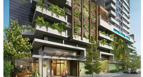 Shop & Retail commercial property sold at 1/28 Merivale Street South Brisbane QLD 4101