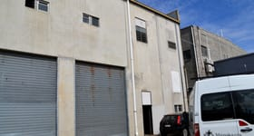 Industrial / Warehouse commercial property for sale at 6R/35 Queens Road Everton Hills QLD 4053