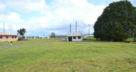 Factory, Warehouse & Industrial commercial property for sale at 125-127 Palmerston Highway Goondi Bend QLD 4860
