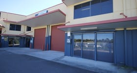 Factory, Warehouse & Industrial commercial property sold at 5/132-140 Ross Court Cleveland QLD 4163