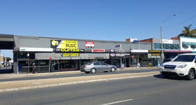 Shop & Retail commercial property sold at 63-73 Grafton Street Coffs Harbour NSW 2450