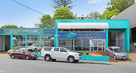 Showrooms / Bulky Goods commercial property for sale at 47 Montpelier Road Bowen Hills QLD 4006