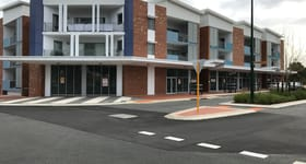Shop & Retail commercial property for sale at Lot 33/29 McNicholl Street Rockingham WA 6168