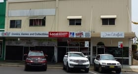 Shop & Retail commercial property for sale at 105-109 Prince Street Grafton NSW 2460