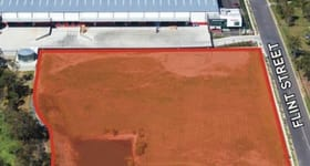 Development / Land commercial property for sale at 28 Flint Street Richlands QLD 4077