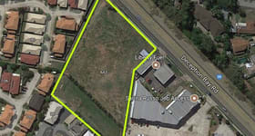 Shop & Retail commercial property sold at 643 Deception Bay Road Deception Bay QLD 4508