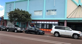 Offices commercial property sold at 26/443 Albany Highway Victoria Park WA 6100