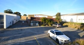Factory, Warehouse & Industrial commercial property sold at 2/79 Robinson Avenue Belmont WA 6104