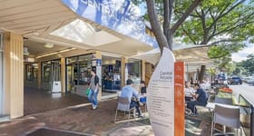 Shop & Retail commercial property sold at 105-109 Longueville Road Lane Cove NSW 2066