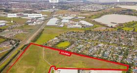 Factory, Warehouse & Industrial commercial property for sale at 33 Jordan Close Altona VIC 3018