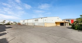Factory, Warehouse & Industrial commercial property for sale at 117-119 Pipe Road Laverton North VIC 3026