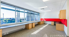 Offices commercial property sold at Level 1/6 Waterfront Place Robina QLD 4226