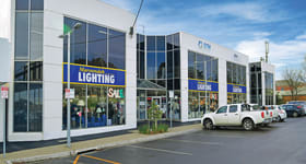 Offices commercial property sold at 21-23 Maroondah Highway Croydon VIC 3136