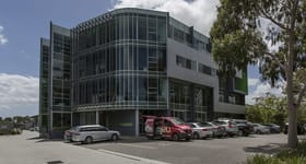 Offices commercial property sold at 106/75 Tulip Street Cheltenham VIC 3192