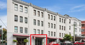Shop & Retail commercial property sold at 13A Burton St Darlinghurst NSW 2010