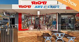 Shop & Retail commercial property sold at 185 Main Street Mornington VIC 3931