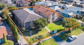 Development / Land commercial property sold at 37 Leonard Street Victoria Park WA 6100
