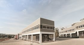 Offices commercial property for lease at 2-4 Picrite Close Pemulwuy NSW 2145