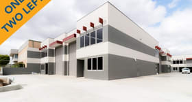Industrial / Warehouse commercial property for sale at 116 Kurrajong Avenue Mount Druitt NSW 2770